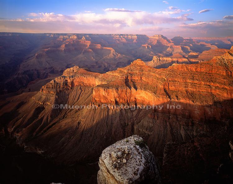 Cedar Ridge Grand Canyon NP  ARIZONA