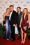 Bill Anderson and wife,Jon Randall and Jessi Alexander