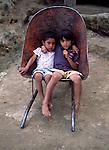 01531_01, 01531_01, Lavazza, Honduras, 2004, HONDURAS-10045