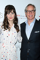 APR 14 To Tommy, From Zooey Launch At Macy's Herald Square NY