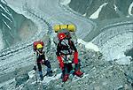 Broad Peak Karakoram Pakistan