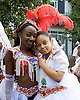 Hackney Festival <br /> Richmond Road, Hackney, London, Great Britain <br /> 13th September 2015 <br /> <br /> <br /> <br /> <br /> Photograph by Elliott Franks <br /> Image licensed to Elliott Franks Photography Services