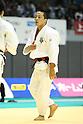 Junpei Morishita, .NOVEMBER 13, 2011 - Judo : .Kodokan Cup 2011 .Men's -66kg .at Chiba Port Arena, Chiba, Japan. .(Photo by YUTAKA/AFLO SPORT) [1040]