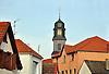Evangelische Pfarrkirche, 17. Jahrhundert