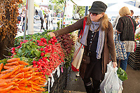 Gresham Farmers Market