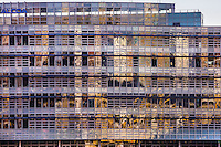 Pittsburgh, Pittsburgh perspectives, Pittsburgh bridges, Pittsburgh neighborhoods, Pittsburgh architecture