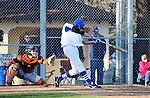Los Altos Eagles beat Los Gatos 5-4; 3.11.11