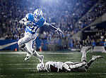 _E1_5467<br /> <br /> 16FTB vs Mississippi State<br /> <br /> October 14, 2016<br /> <br /> Photography by: Nathaniel Ray Edwards/BYU Photo<br /> <br /> &copy; BYU PHOTO 2016<br /> All Rights Reserved<br /> photo@byu.edu  (801)422-7322<br /> <br /> 5467