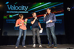 Velocity New York 2014: O'Reilly Media