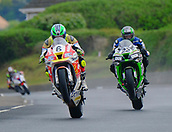 2017 North West 200 Motorbike Racing May 13th
