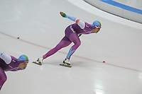NK Sprint - Allround Thialf 22-230116