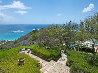 Siena. Mustique, St. Vincent & The Grenadines