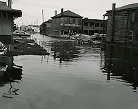 1953  October  23..Historical         ..6-2, 9 BEFORE.Between 11:30 & noon (High Tide at 9AM)..PHOTO CRAFTSMEN INC..NEG# 18-635.646..