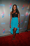 DJ KISS Attends the LAUNCH of THE NEW PERFORMAX® INTENSE BY DUREX® at Chrystie 141, NY 6/21/12