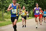 2016-06-19 Shrewsbury Half 43 SB