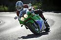 burnham motorbikes  29/7/2012