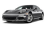 Porsche Panamera Hatchback 2015