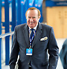Conservative Party Conference, ICC, Birmingham, Great Britain <br /> 1st October 2014<br /> <br /> Andrew Neil <br /> <br /> <br /> <br /> Photograph by Elliott Franks <br /> Image licensed to Elliott Franks Photography Services