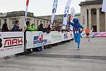 2015-04-26 Southampton 07 AB 10k rem