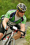 Eastbourne Cycling Festival Cyclosportive 2012