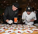 2017 Big Chefs Big Gala