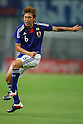 Kousuke Yamamoto (JPN), JUNE 19th, 2011 - Football : Asian Men's Football Qualifiers Round 2 Olympic Football Tournaments London Qualification Round match between U-22 Japan 3-1 U-22 Kuwait at Toyota Stadium in Aichi, Japan. (Photo by Akihiro Sugimoto/AFLO SPORT)