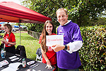 2014 - EFNC Epilepsy Stroll