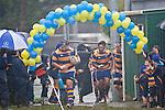 110604 CMRFU Club Rugby - Patumahoe vs Bombay