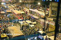MUMBAI terrorist attack: behind the scenes