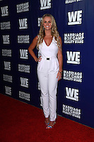 Jordan Lloyd<br />