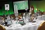 Digital Impact Awards 2015