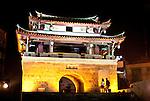 Hsin Chu, Taiwan