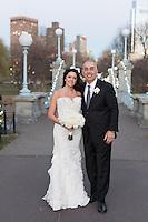Wedding - Taira & Jim