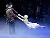 Swan Lake on Ice<br />