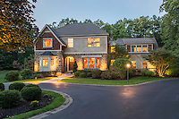 7 Cherry Tree Lane, Saratoga Springs, NY 12866