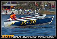 JS-70