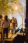 Sleepy Hollow - May 20, 2014