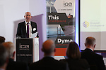 ICE Transport Conference 2014