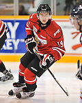 2011-12 Owen Sound Attack