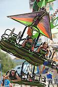 Washington County Fair 083014