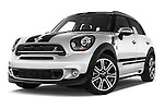 Mini Countryman Cooper S SUV 2016