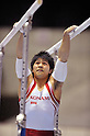 Koji Yamamuro (JPN), .APRIL 7, 2012 - Artistic gymnastics : The 66nd All Japan Gymnastics Championship Individual All-Around , Men's Individual 1st day at 1st Yoyogi Gymnasium, Tokyo, Japan. (Photo by Jun Tsukida/AFLO SPORT) [0003].