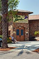 Olive Garden, Italian,  Restaurant, Burbank, CA, Shopping Mall, Stock Photos, Pictures, Images, Photographs