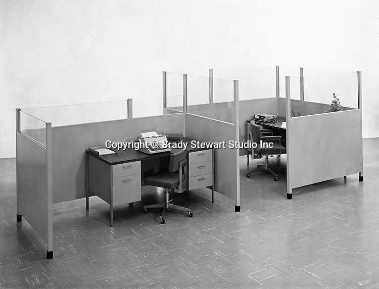 Office Furniture The Brady Stewart Collection