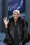 NeNe Leakes Takes Broadway - Photo Call