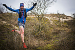 Mud Sweat Trails Feb 2017