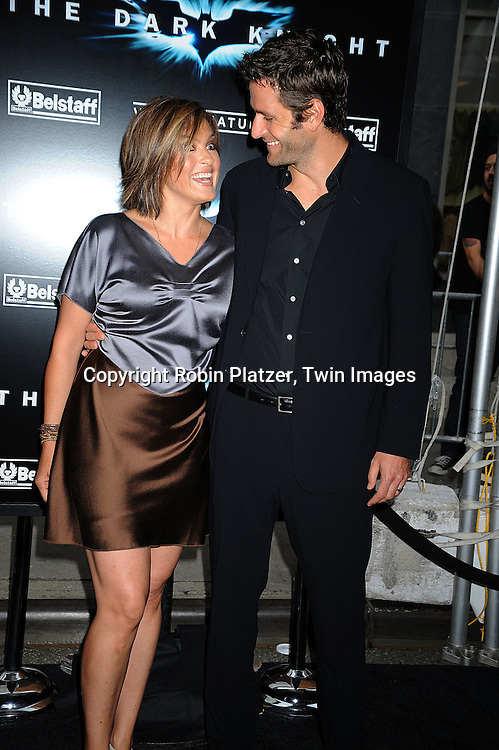 peter hermann and mariska hargitay wedding