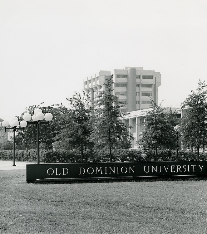 UNDATED..Redevelopment .Old Dominion (R-28)..CAPTION...NEG#..