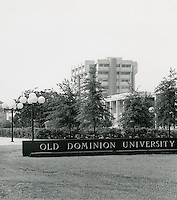 UNDATED..Redevelopment .Old Dominion (R-28)..CAPTION...NEG#..