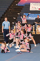 Brighton Show Stars - Youth Level 2